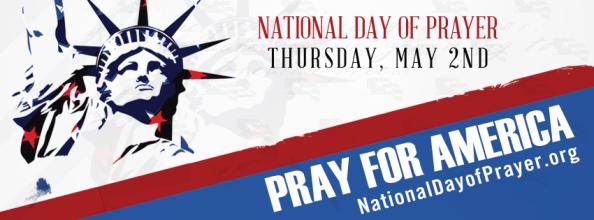 FACEBOOK-BILLBOARD_2013-NATIONAL-DAY-OF-PRAYER