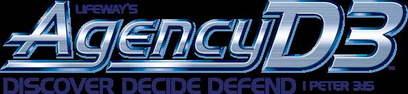AgencyD3_Logo-4color