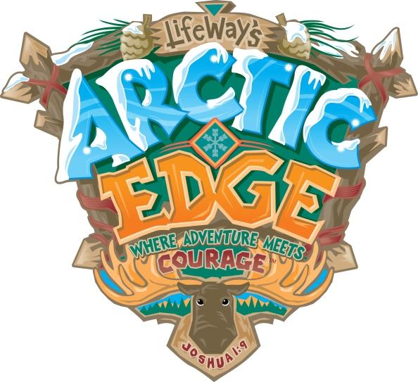 arctic_edge2006
