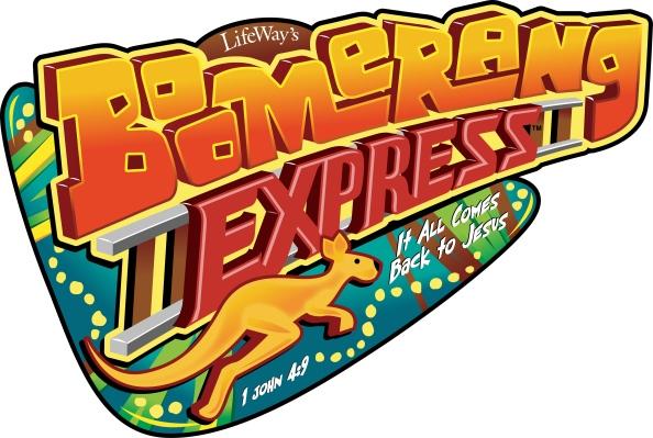 boomerang_2009