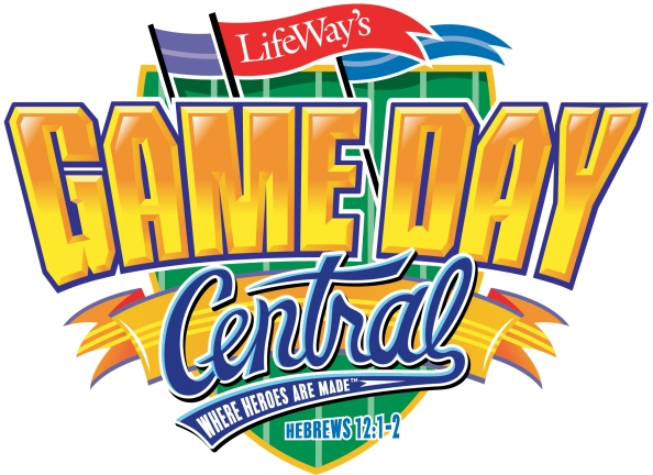 game_day_2007