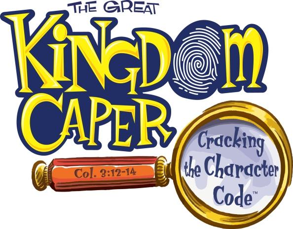 kingdomkaper_2003