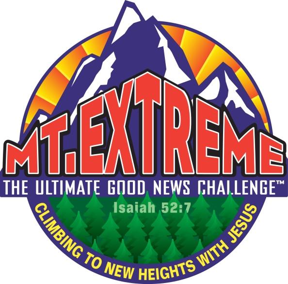 mt-extremelogo_1999