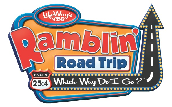 ramblin_2005