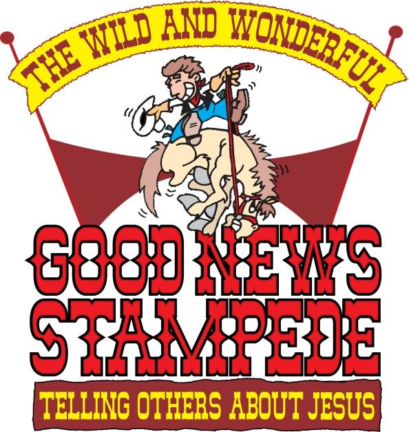 stampede_1997