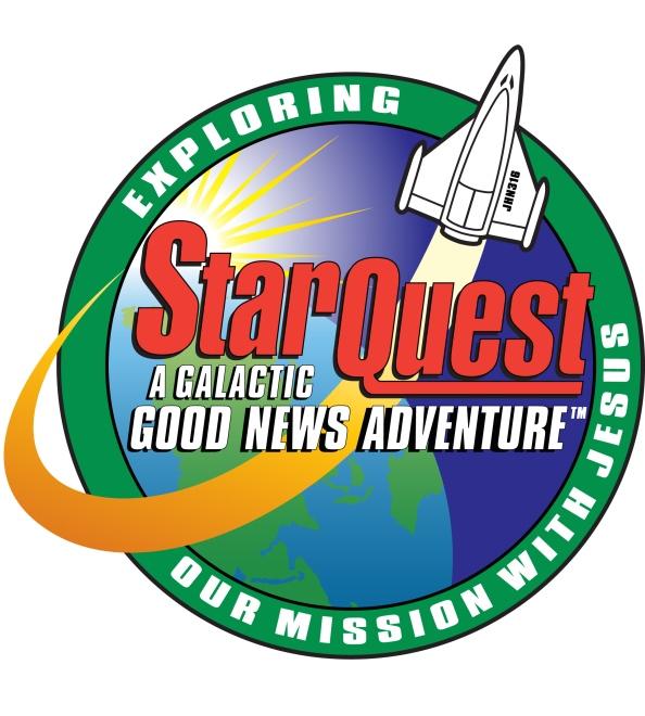 starquest_1998