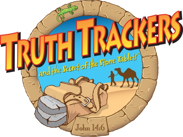 truthtracker_2001