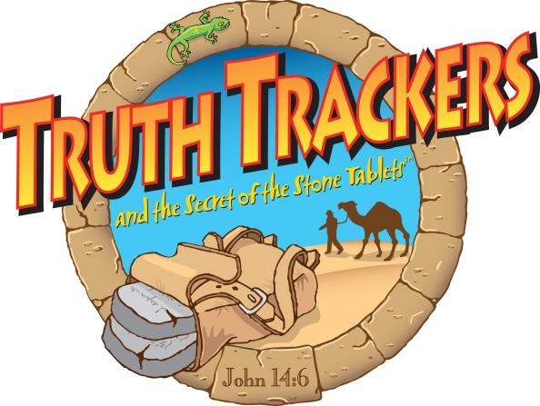 truthtracker_2001