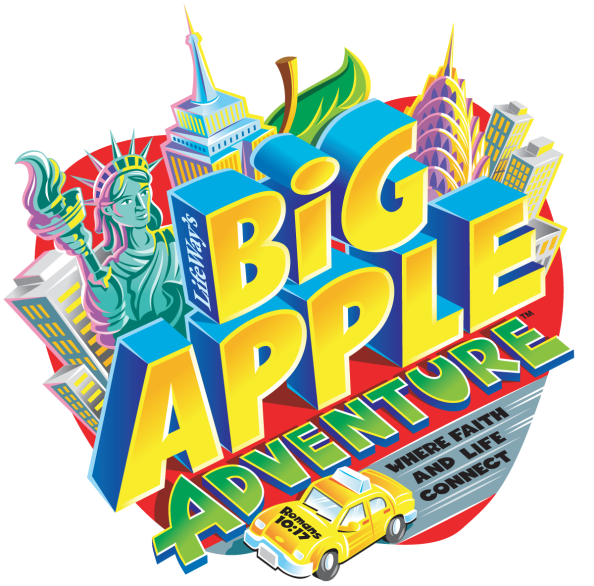 VBS_2011_Big_Apple_Logo_Color