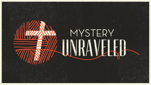 mystery_unraveled-title-2-still-16x9