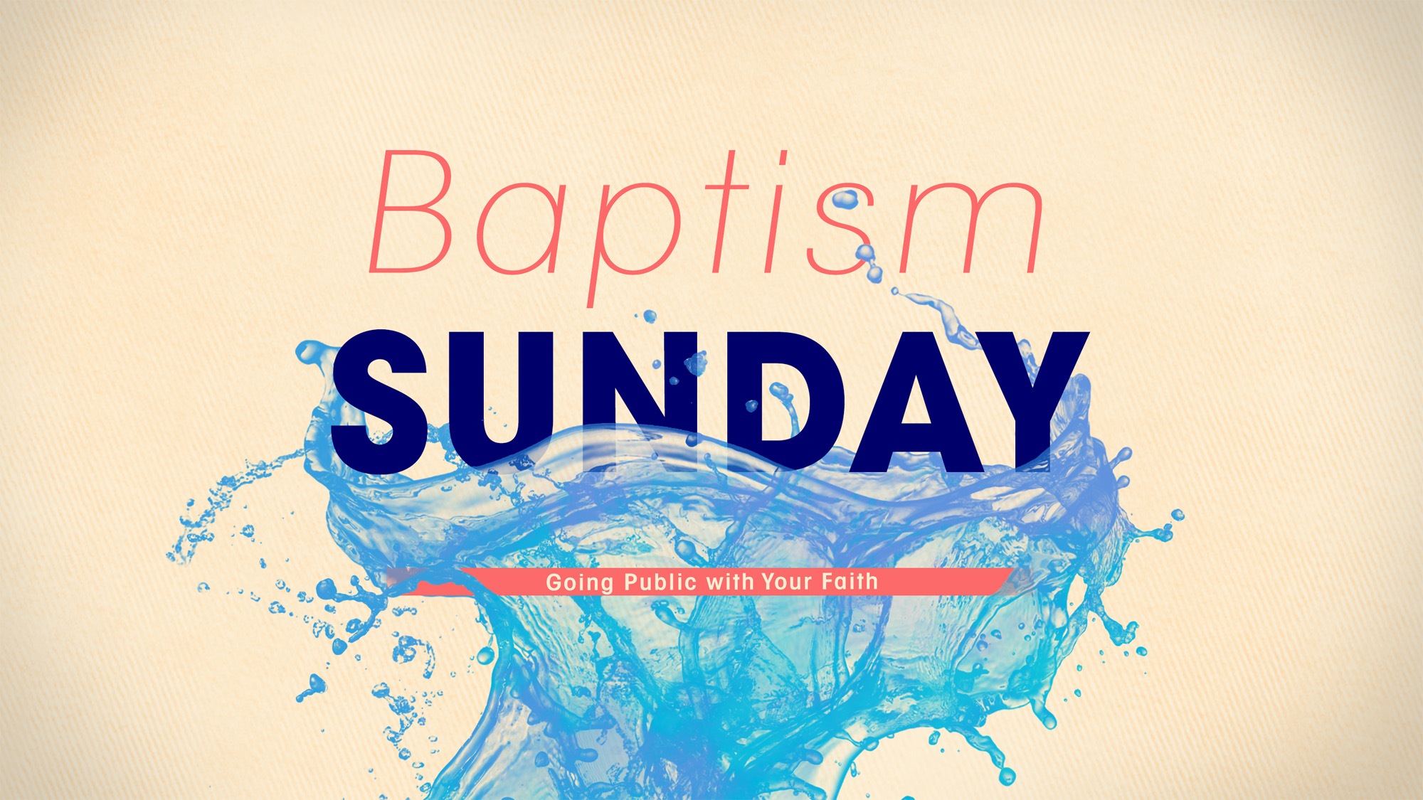 splash_baptism_sunday-title-1-still-16x9